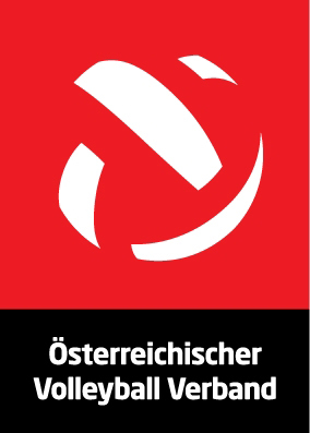 tl_files/dost/pic-bin/OeVV_Logo_hoch_rot.jpg
