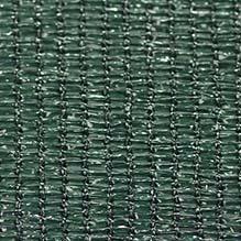 Polyethylengewebe in diversen Farben