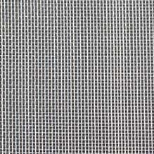 Polyethylen Monofilgewebe