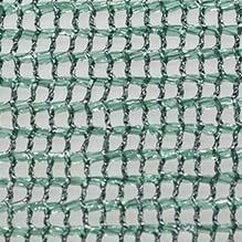 Polyethylengewebe Maschenweite ca. 5 mm
