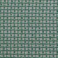 Polyester Gewebe, PVC beschichtet