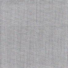 Polyester-Tüllgewebe