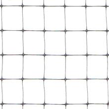 Polypropylennetz