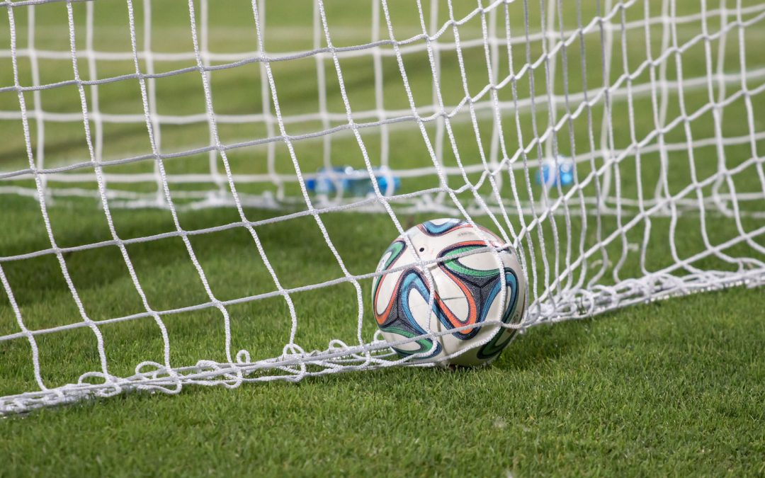 Der offizielle Ball zur FIFA Weltmeisterschaft 2014 heißt: Brazuca
