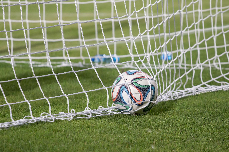 Brazuca Ball WM 2014